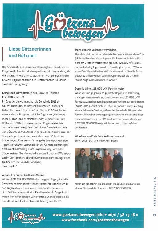 gemeindezeitung-dez17_kl.png