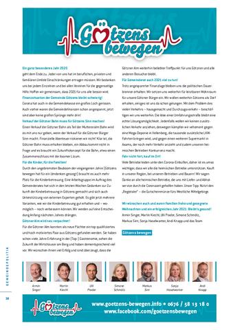 gemeindezeitung-Dezember-2020 (Kopie).pn