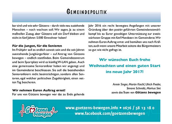 gemeindezeitung-dezember2-2016 (Kopie).p