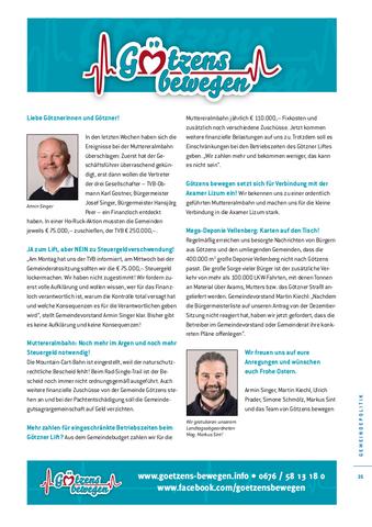 gemeindezeitung-april-2018 (Kopie).png