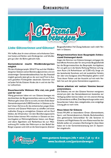 gemeindezeitung-oktober-2016 (Kopie).png