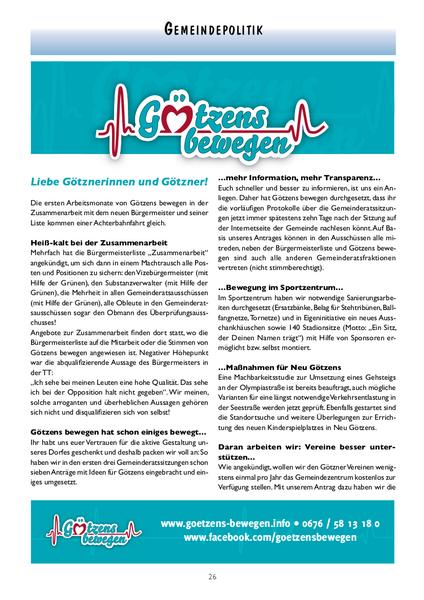 gemeindezeitung-juli-2016 (Kopie).png