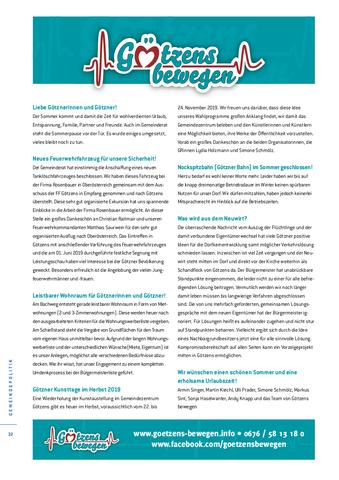 gemeindezeitung-Juli-2019 (Kopie).png
