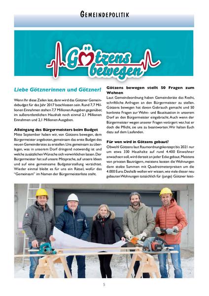 gemeindezeitung-dezember1-2016 (Kopie).p