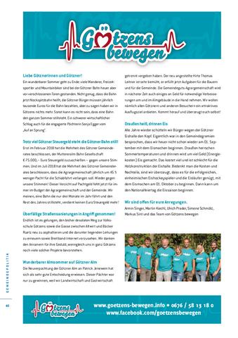 gemeindezeitung-Oktober-2019 (Kopie).png