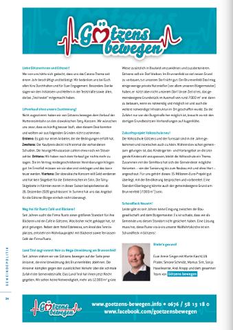gemeindezeitung-April-2021-Kopie.png