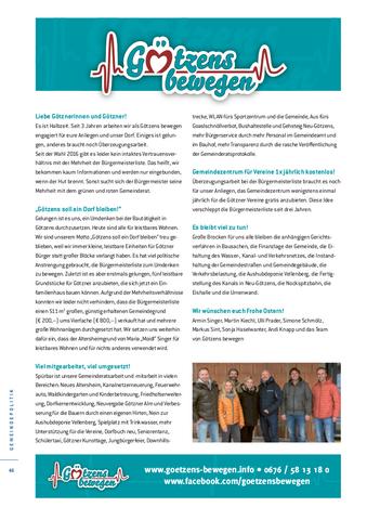gemeindezeitung-april-2019 (Kopie).png