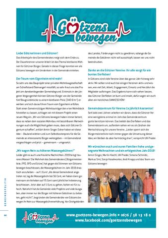 gemeindezeitung-dezember-2018 (Kopie).pn