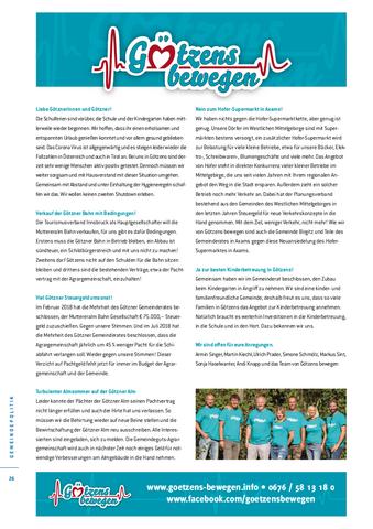 gemeindezeitung-Oktober-2020 (Kopie).png