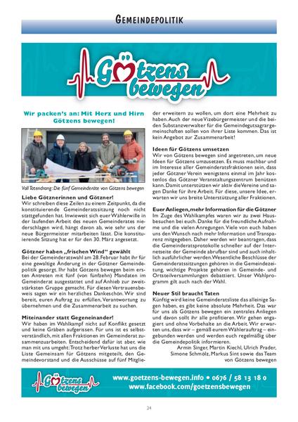 gemeindezeitung-april-2016 (Kopie).png