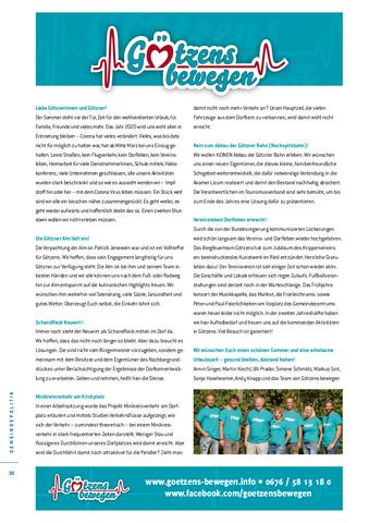 gemeindezeitung-Juli-2020 (Kopie).png