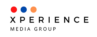 xperience-media-logo.png