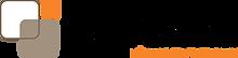 ekofarma-logo.png