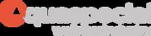logo-aquaspecial_grigio-nopalla.png