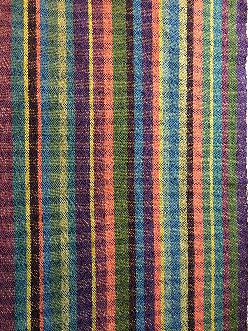 Kitchen Towel by Kathy Weigold