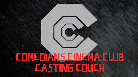 CCC Casting Couch