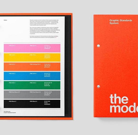 Under_Rocks_Consultany_Sarah_Feeney_the_modernist_4