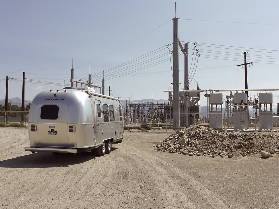 Under_Rocks_Consultancy_Airstream_Colorado