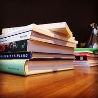 UnderRocksAgencyBrandBooks.jpg