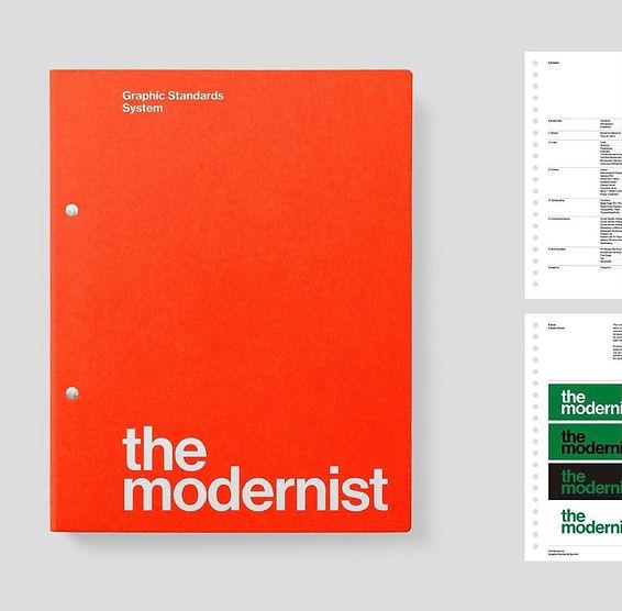 Under_Rocks_Consultany_Sarah_Feeney_the_modernist_6