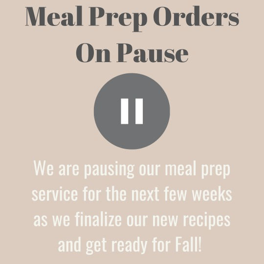 Meal%20Prep%20Orders%20on%20hold_edited.