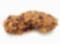 Wholistic_Cookies_4.png