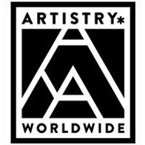 artistryworldwide.jpg
