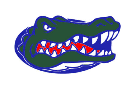 GV Logo2.jpg