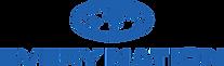 EN-Logo-Blue-2.png