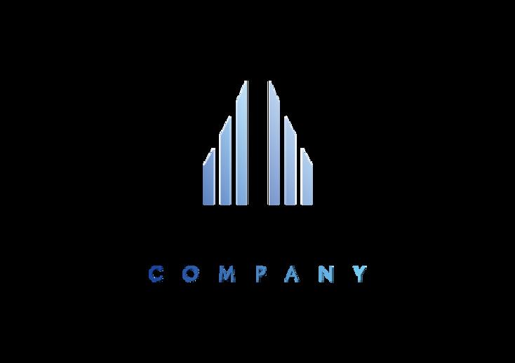 The renovation company Montreal