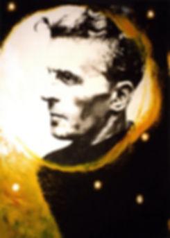 Herbert Heckmann 2 300.jpg