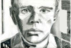 Christiaan Tonnis - Joseph Beuys