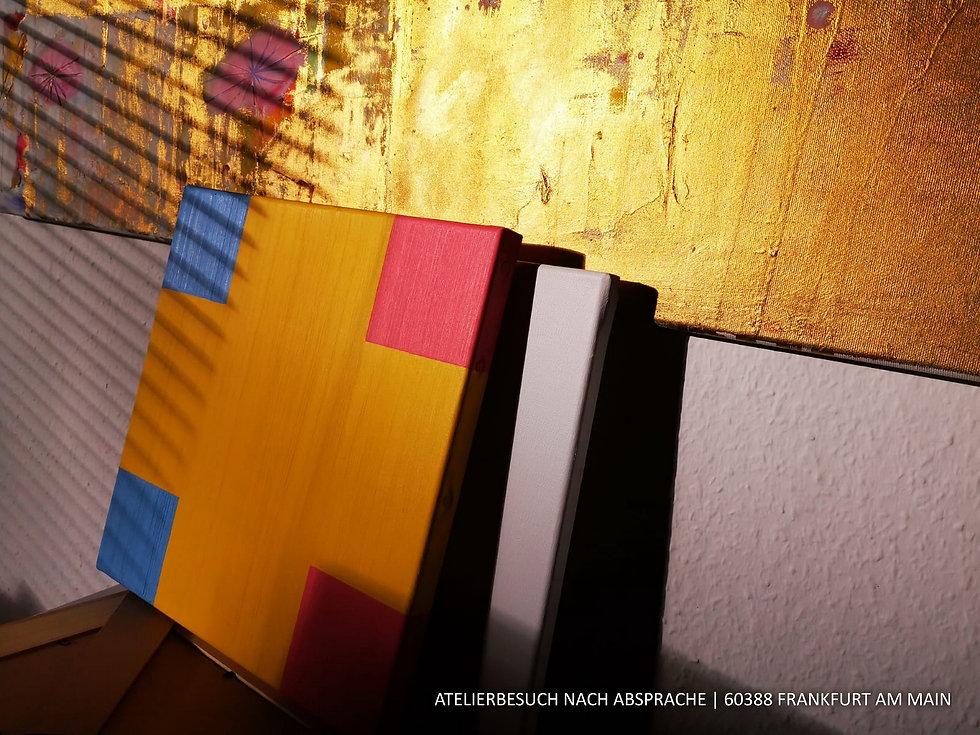 Christiaan Tonnis Atelierbesuch.jpg