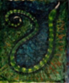 Christiaan Tonnis - Bibel - Das Buch Kohelet - Prediger Salomo 10.8