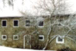 Christiaan Tonnis - Thomas Bernhards Haus 3