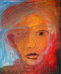 Christiaan Tonnis - Andy Warhol 2