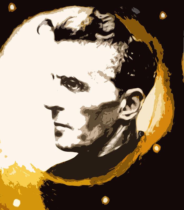 Christiaan Tonnis - Ludwig Wittgenstein 2