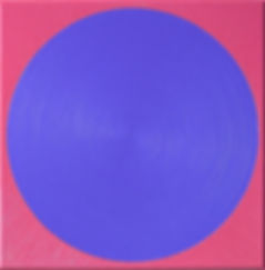Christiaan Tonnis - Meditationsbild 30.J