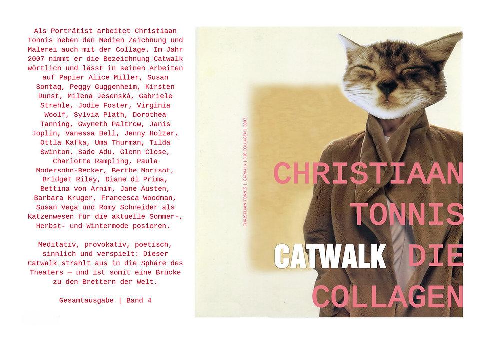 Christiaan Tonnis Catwalk Cover 5.jpg