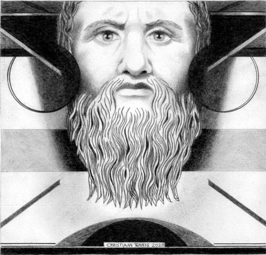 Platon 8.jpg