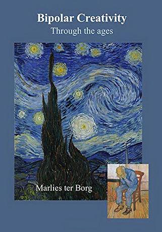Marlies ter Borg Front