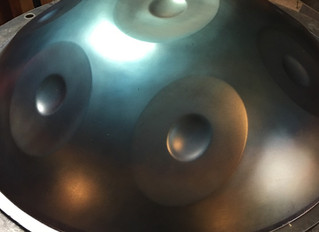 How to Buy a Handpan
