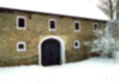 Christiaan Tonnis - Thomas Bernhards Haus 4