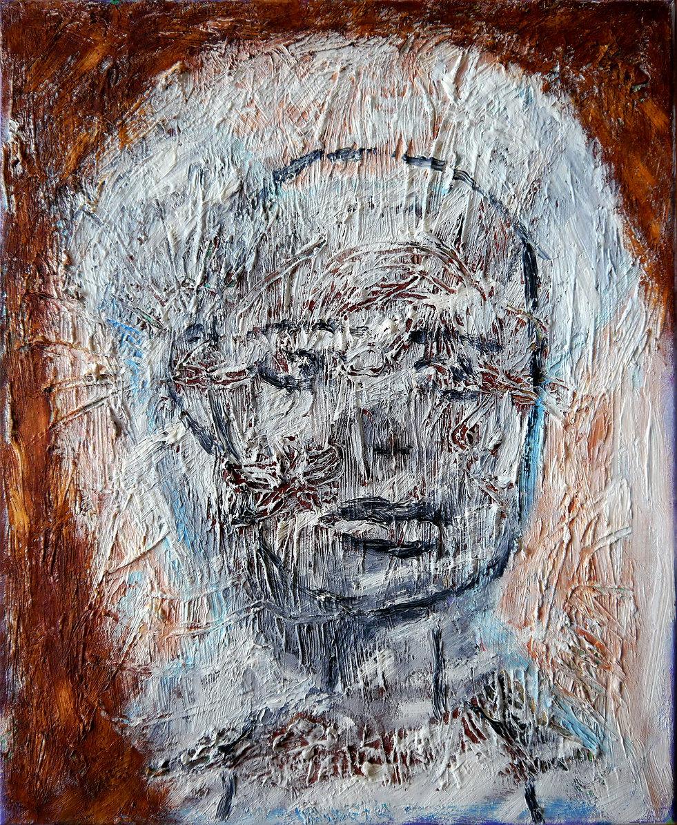 Christiaan Tonnis - Sylvia Plath