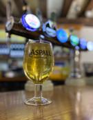 Aspall Cyder 5.5% £2.23