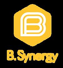 B.-SYNERGY_FINALLogo.png