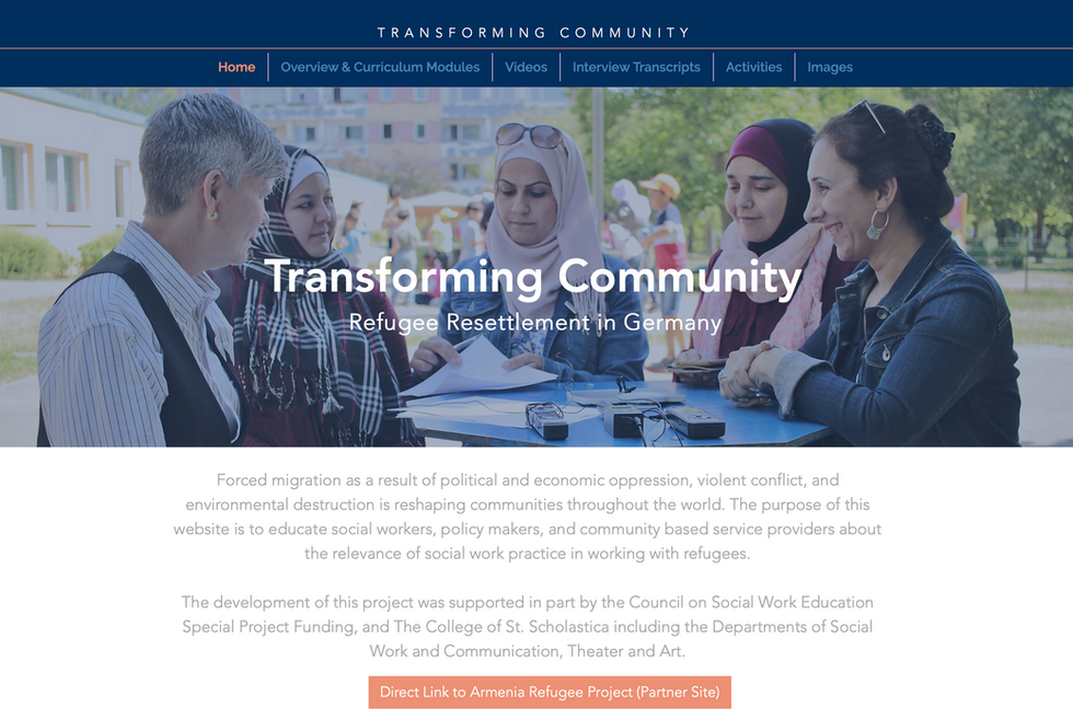 Transforming Community.png