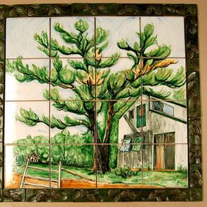 print tree tiles.jpg