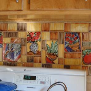 Ellen Johnsons Kitchen 014.jpg