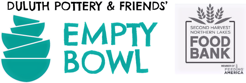 EmptyBowl_edited.png